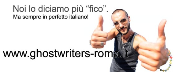 ghostrwriters-roma claim